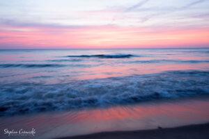 Beginner Photography Tips – Part 1